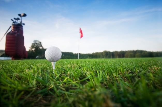 Security Suggestions For Golf Clubs